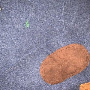 Polo by Ralph Lauren Shirts - POLO Ralph Lauren Hoodie